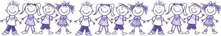 Kinder- und Jugendarztpraxis Stephanie Putzker